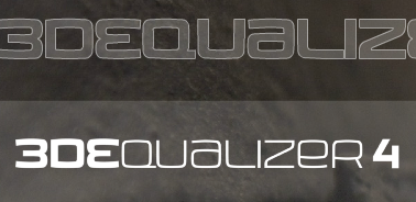 3dequalizer4