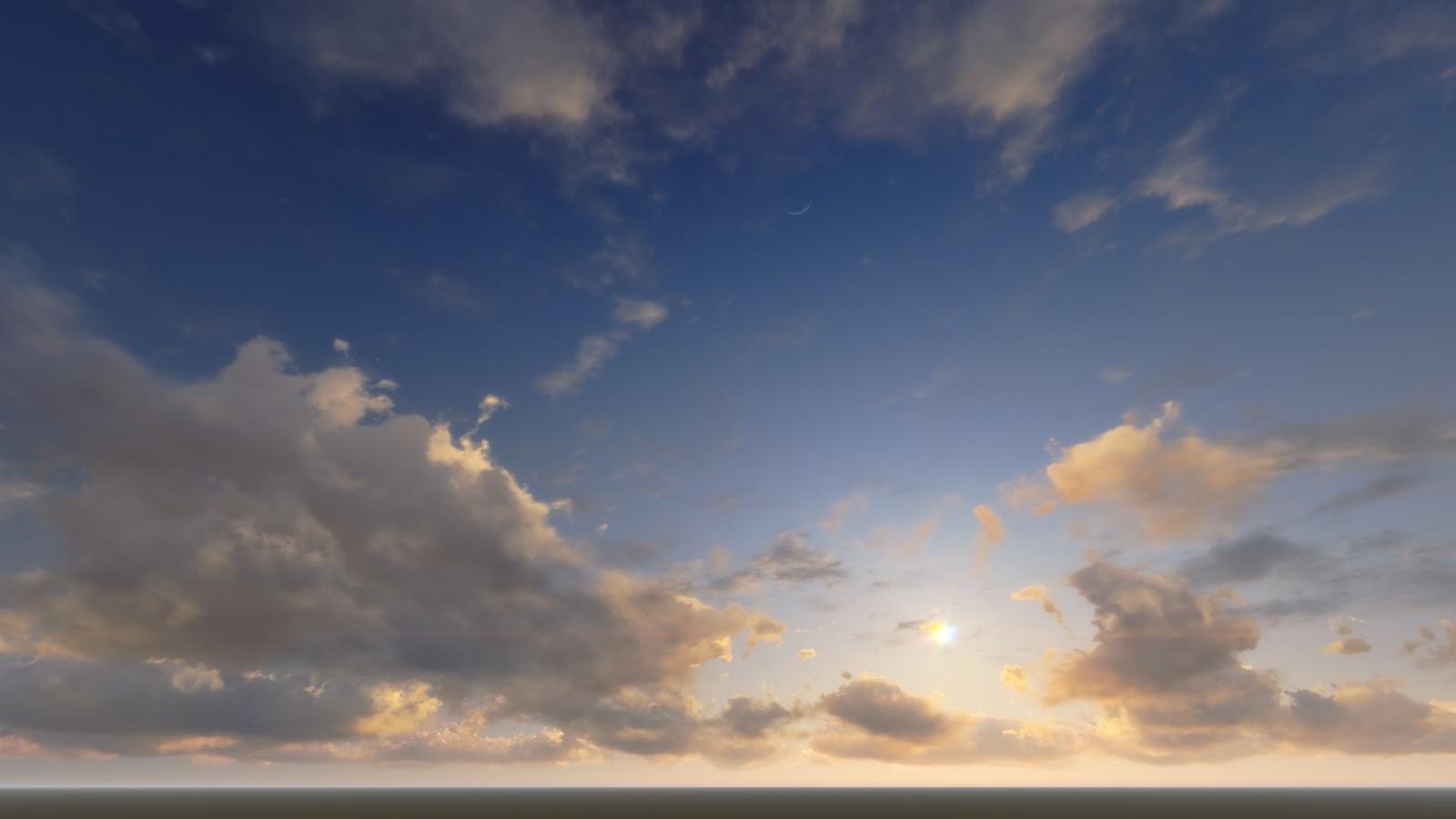 Sky Kündigungswelle