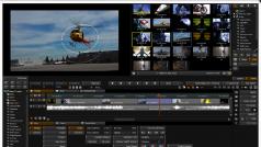 Nucoda_Color_Grading_-_Film_Master_Look