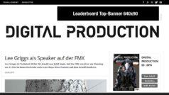 DP-Webseite-Relaunch