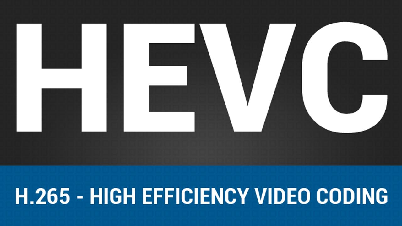 HEVC x265 na android telefonima