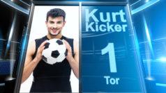 Kurt-Kicker
