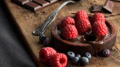 Raspberry_Madness_01_300dpi
