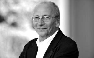 Kulturreferent Dr. Hans-Georg Küppers. Mehr Information unter: http://www.muenchen.de/rathaus/Stadtverwaltung/Kulturreferat/Wir-ueber-uns/Kulturreferent.html
