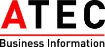 Logo_atec_4C_web