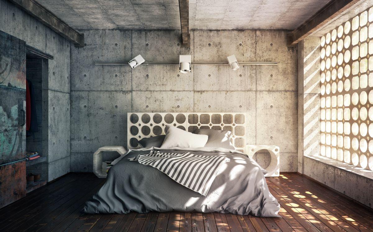 innenarchitektur cinema 4d – ragopige, Innenarchitektur ideen