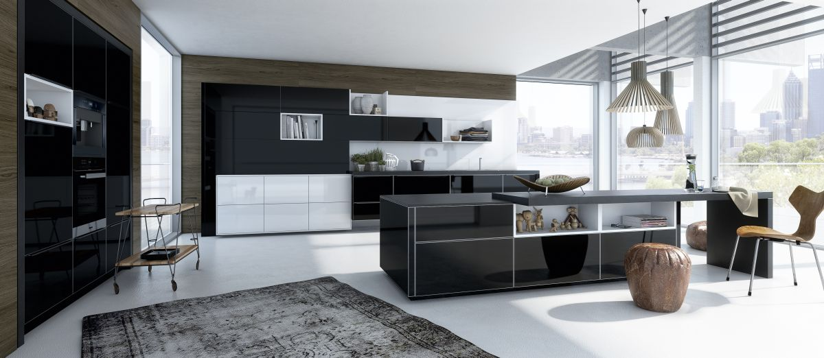 animago still galerie innenarchitektur mehr digital production. Black Bedroom Furniture Sets. Home Design Ideas