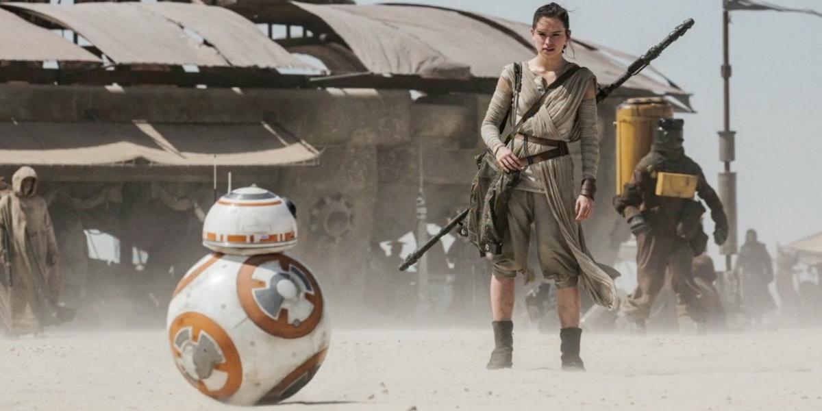 Star-Wars-7-Filmkritik