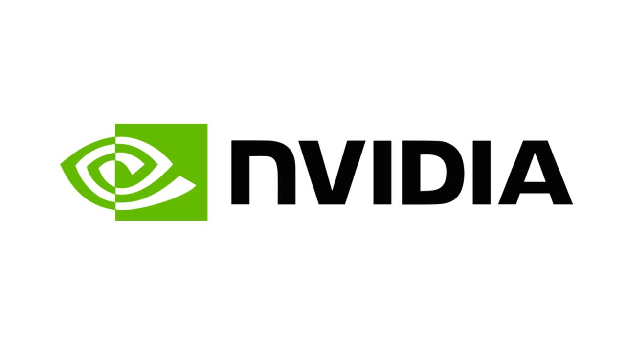Nvidia verbessert Echtzeit-Game-Rendering und Simulationen