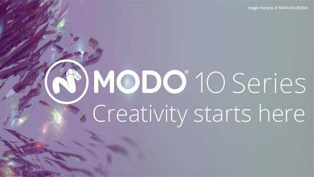 Modo 10 1 auf dem weg digital production for Modo 10 outlet
