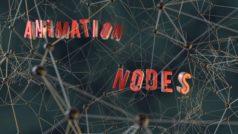 animation.nodes