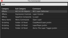 01-Commande-UI Kopie