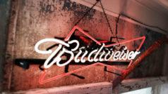 pub_crawl_budweiser