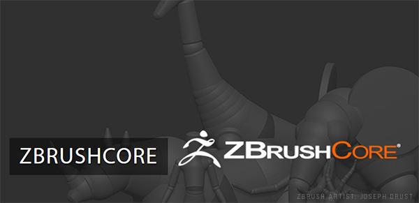 zbrushcore2