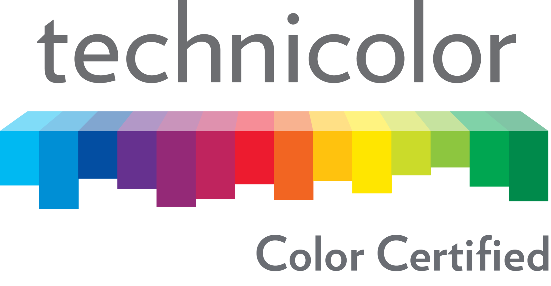 logo_technicolor_color_certified