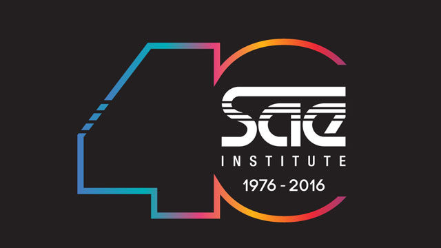 SAE 40 Jahre