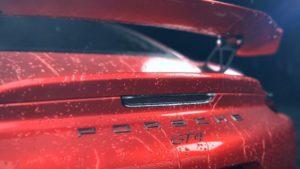 Download 4K-Wassertropfen-Textur
