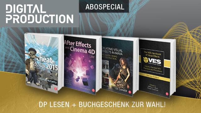 dp jahresabo bestellen fachbuch gratis erhalten digital production. Black Bedroom Furniture Sets. Home Design Ideas