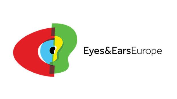 Eyes & Ears neue Talente