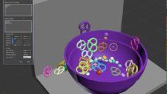 Zippy-Painter-Plug-in für 3ds Max