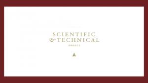 Sci-Tech-Awards 2017