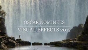 Oscar-VFX-Nominees