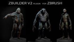 ZBuilder