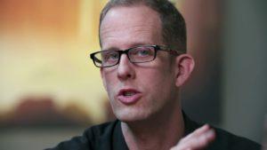 Kostenlose Storytelling-Tipps von Pixar