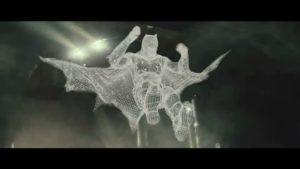 """Batman V Superman"": Breakdowns"