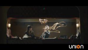 Trainspotting 2 VFX-Breakdown