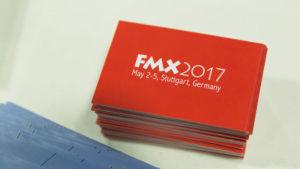 FMX Programm 2017