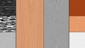 Holz kostenlose Texturen
