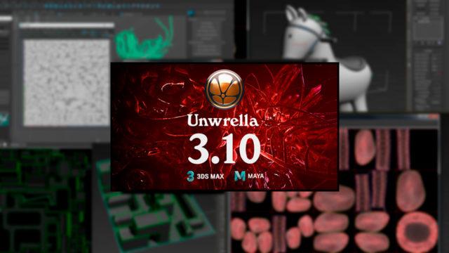 Unwrella