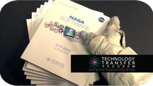 NASA Software-Katalog