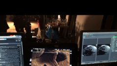 "FMX-Trailer ""Elemental"" Making-of"