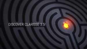 clarisse 3.5