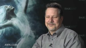 John Knoll FMX-Interview