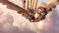 Animationsfilm animago Constructeur de Malheur
