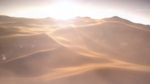 Dune Workshop