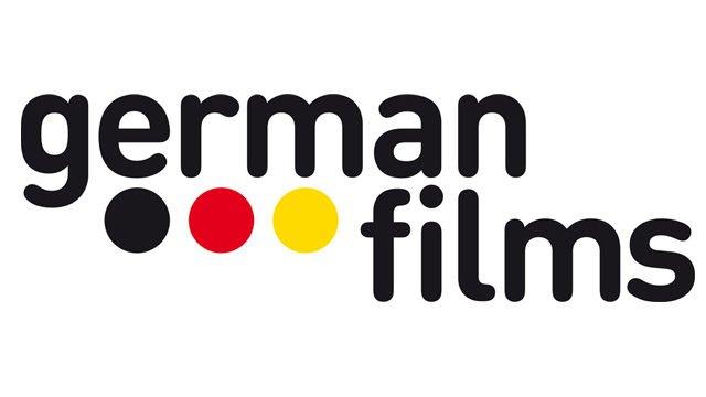 Oscar German Films