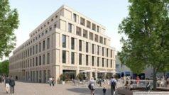 SAE Insitut Campus Hannover