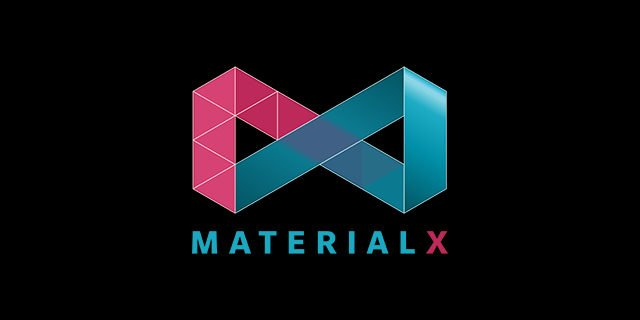 MaterialX