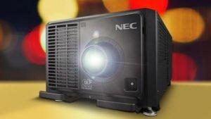 NEC NC3541L