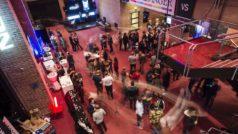 animago Exhibition 2017