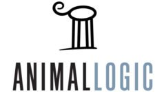 USDMaya Plugin Animal Logic
