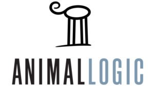 USDMaya Plugin Animal Logic