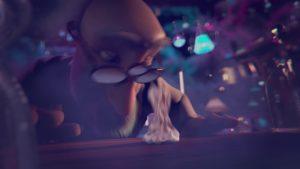 ITFS-Trailer 2018