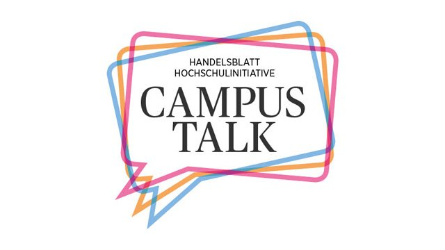 CampusTalk