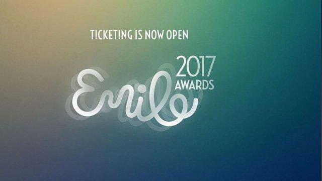 European Animation Emile Awards 2017