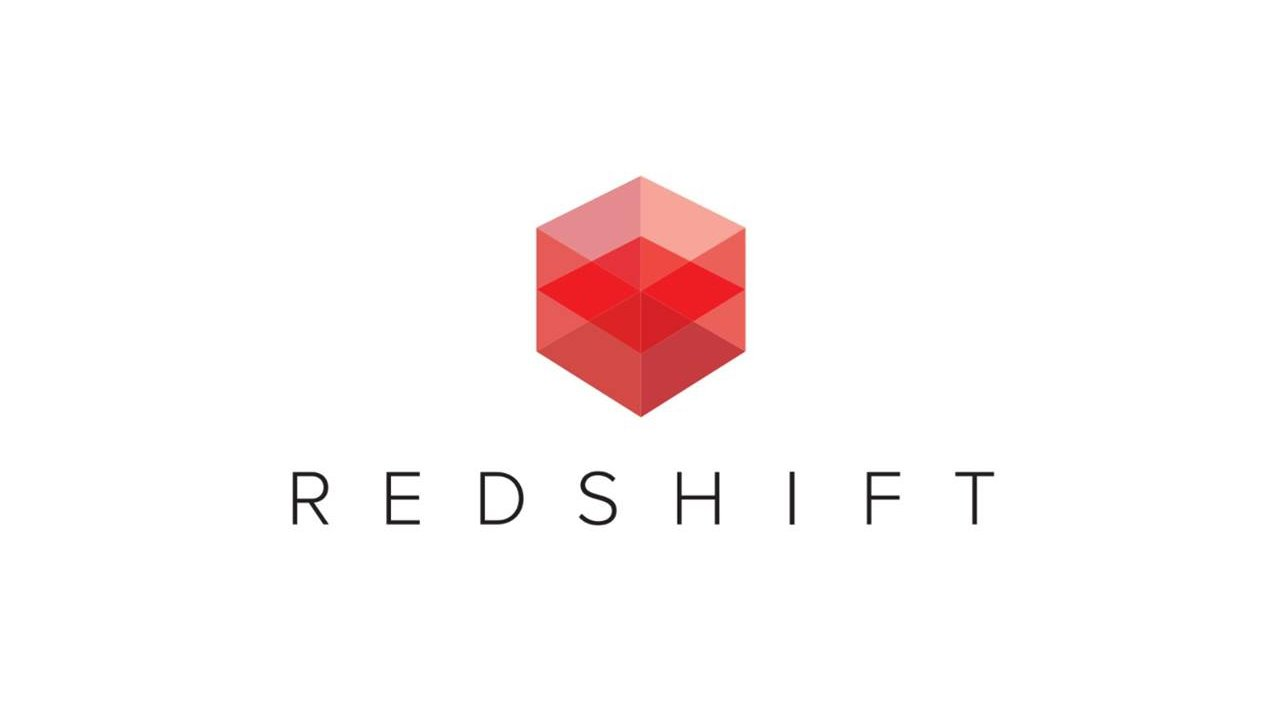 Redhsift